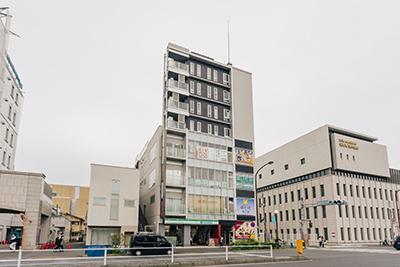 信濃 町 診療 所